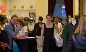 Madame Event